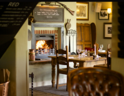 the-woolpack-private-dining-image-4