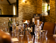 the-woolpack-private-dining-image-5