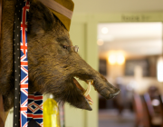 the-woolpack-private-dining-image-6