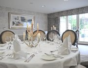 The_Arden_Hotel_-_Brooke_Suite_-_Private_Dining_Image