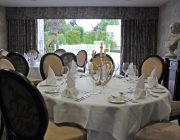 The_Arden_Hotel_-_Brooke_Suite_-_Private_Dining_Image1
