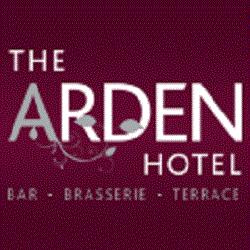 No 44 Brasserie on the Waterside logo