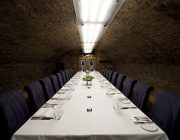 The_Don_-_Private_Dining_Room3
