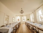 The_Hampshire_Hog_-_Private_Dining_Room_-_Image_2