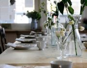 The_Hampshire_Hog_-_Private_Dining_Room_-_Image_3
