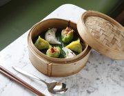 The_House_of_Ho_-_Food_Image_-_Dumplings.