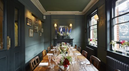 The_Lady_Ottoline_-_Private_Dining_Room_-_Alternative_Image
