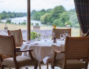 The_Petersham_-_Restaurant_Image_With_View_Of_The_Thames.