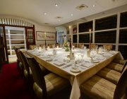 The_Petersham_-_The_Cellars_-_Private_Dining_Image.
