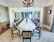 The_Petersham_-_The_Terrace_Suite_-_Private_Dining_Image.