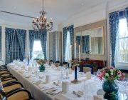 The_Petersham_-_The_Terrace_Suite_-_Private_Dining_Image2