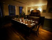 The_Reform_Club_-Private_Dining_Room