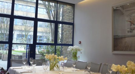 The_River_Cafe_-_Private_Dining_Room_-_Image