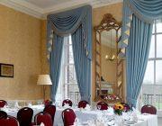The_Royal_Overseas_League_-_The_Rutland_Room