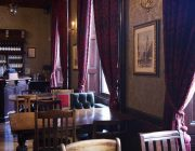 The Star Tavern   Private Dining Room   Image 2.