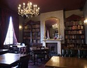 The_Star_Tavern_-_Private_Dining_Room_-_Image_3.