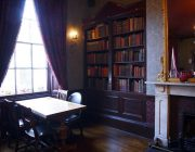 The Star Tavern   Private Dining Room   Image 4.