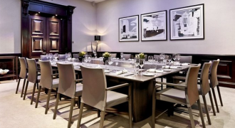 threadneedles-private-dining-rooms