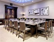 Threadneedles_-_Capital_Private_Dining