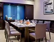Threadneedles_-_Sterling_Room_Private_Dining