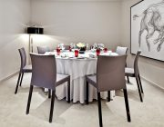 Threadneedles_-_Traders_Room_Private_Dining