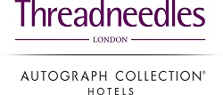 Threadneedles logo