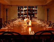 VINOTECA_-_PRIVATE_DINING_ROOM_IMAGE2
