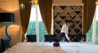 villa-di-geggiano-private-dining-rooms