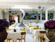 Villa di Geggiano   New Restaurant Image
