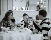 Villa di Geggiano   New Restaurant Image3