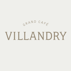 Villandry – St. James's logo