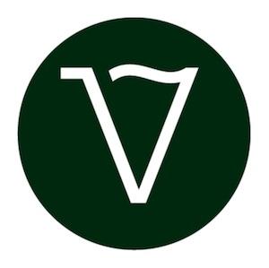 Vinoteca Farringdon logo