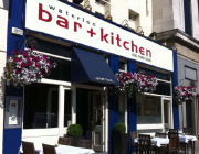 Waterloo_Bar__Kitchen_-_Exterior_Image