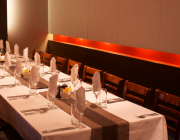 Waterloo_Bar__Kitchen_-_Private_Dining_Room2