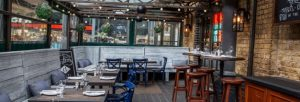 Wright_Brothers_Spitalfields_-_Market_Terrace_-_Private_Dining_Room_Image.-627x214