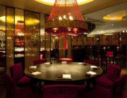 aqua   new private dining room main