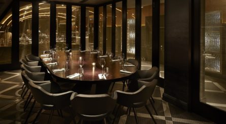aqua_nueva_El_Salon_private_dining_room