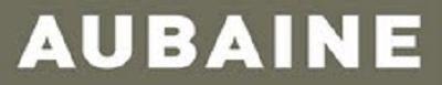 aubaine-logo