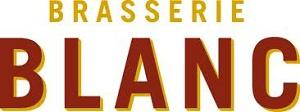 Brasserie Blanc – Threadneedle Street logo