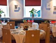 drakes   restaurant1