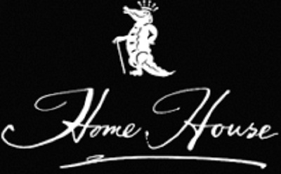 Home House logo