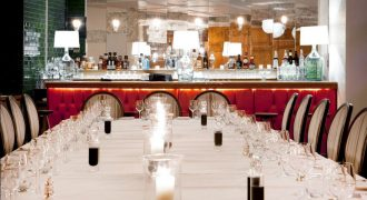 hush-private-dining-rooms