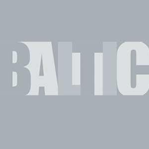 Baltic Restaurant & Bar logo