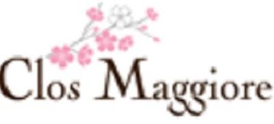 Clos Maggiore logo