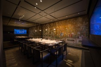 private_dining_room-Hakkasan_group.HKK.20.10.14-1