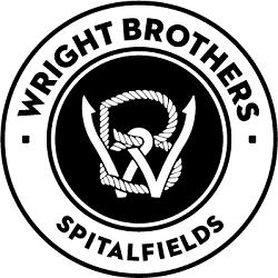 Market Terrace – Wright Brothers Spitalfields logo