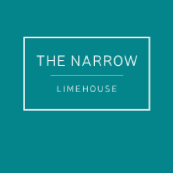 The Narrow logo
