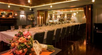 Bentleys_Private_Dining_Room1-768x512