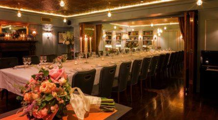 Bentleys_Private_Dining_Room1-768x512