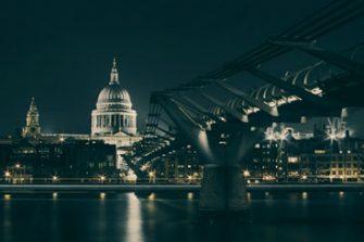 London EC